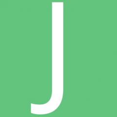 Jk191