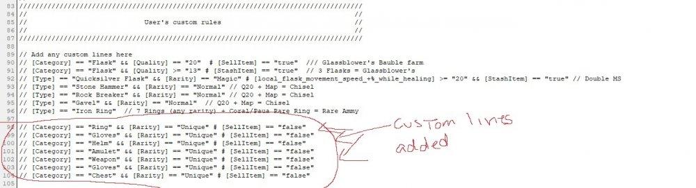 Custom rules.jpg